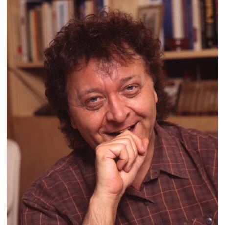 Erik Pigani: The miraculous chakras protocol