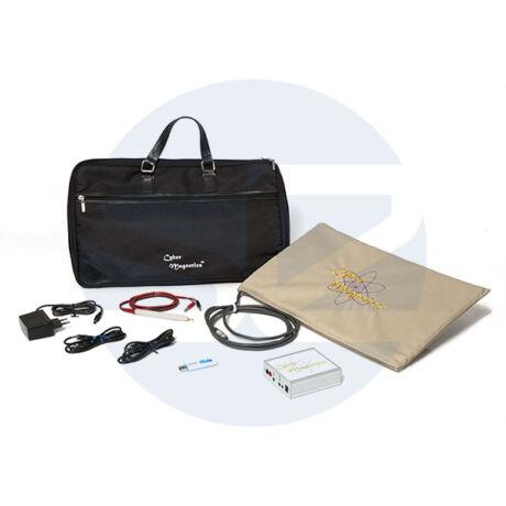 CyberChair package