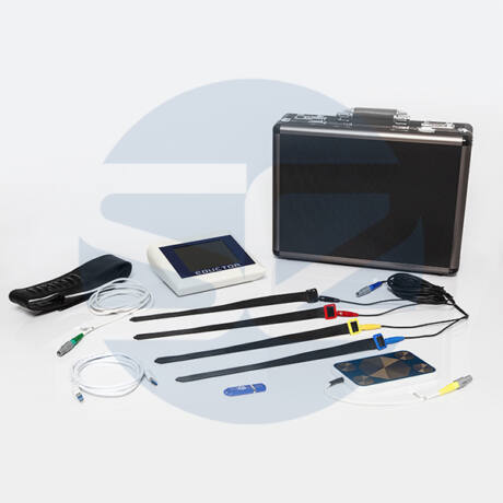 Eductor package
