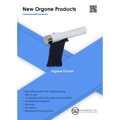 Orgon Pocket