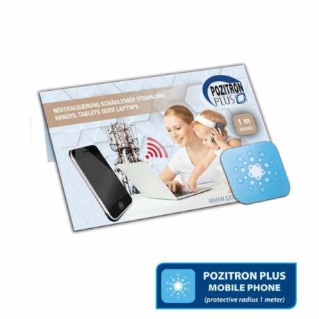 Pozitron Mobile