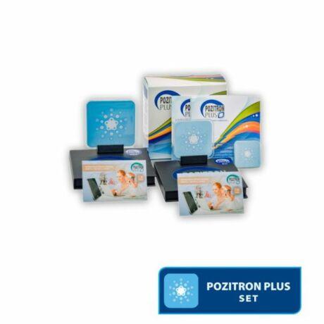 Pozitron Set
