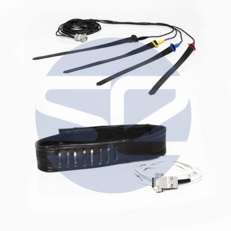 SCIO harness set